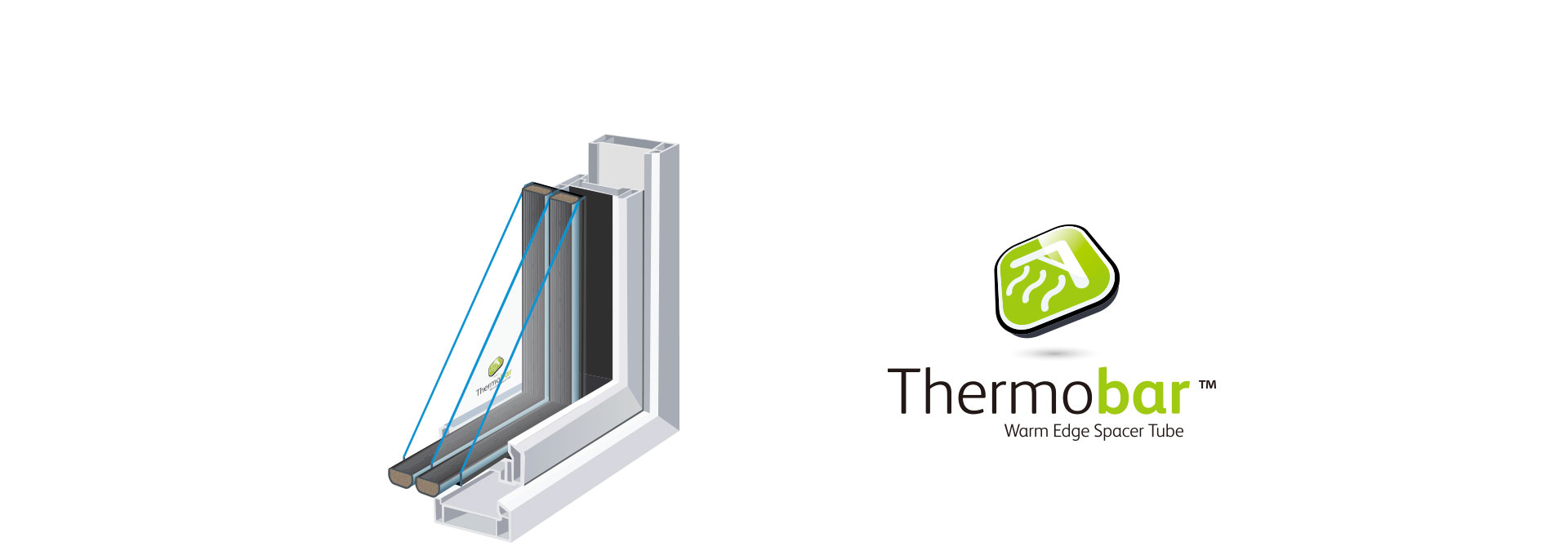 Thermobar Warm Edge